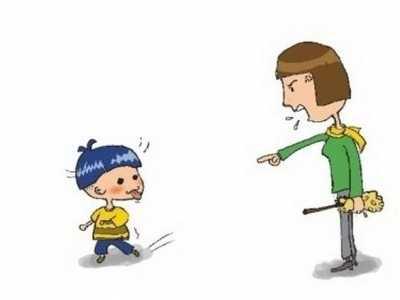 养女孩和男孩的区别 养男孩和养女孩的差别还是很大的