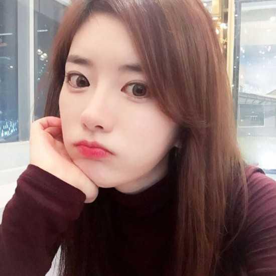 韩国女种子_韩国女主播bt种子 和狗做了 恐怖分子杀人
