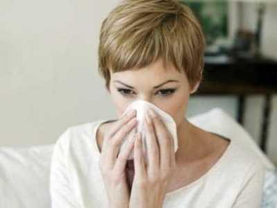 神级龙卫小说免费阅读 治过敏性鼻炎的偏方 中国正在听直播