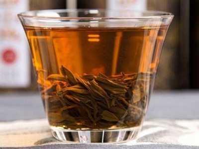 为什么喝凉的东西就犯妇科病 喝多容易引起多种妇科