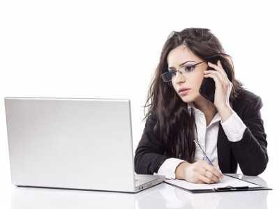 如何干好电话销售 年轻人找工作销售好做吗