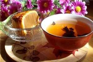 排油宝减肥药有副作用 三叶减肥茶效果怎么样