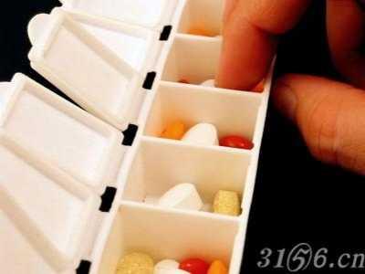 销售大包制 如何做好药品大包