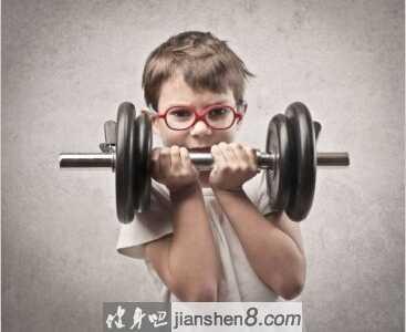 只做力量训练能减肥吗 减肥为什么要做力量训练