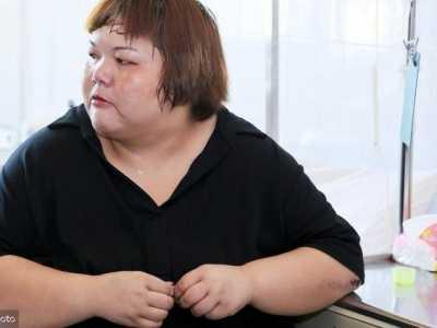 64公斤减肥每天需要消耗多少千卡 1公斤脂肪=7700大卡