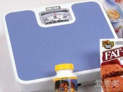 服用减肥药多久见效 赛乐赛减肥药有效果吗