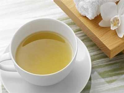 蜂蜜加什么醋减肥 白醋加蜂蜜有什么功效